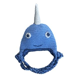 free-narwhal-hat-crochet-pattern