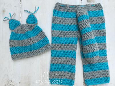 free new cheshire cat costume crochet pattern