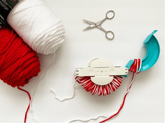 timeless slouch boho love beanie hat free crochet pattern