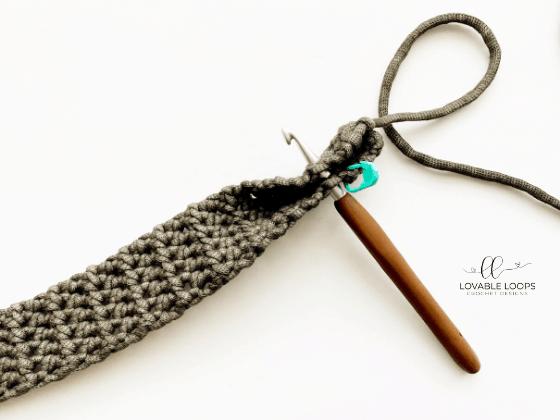 summer tote bag crochet pattern free