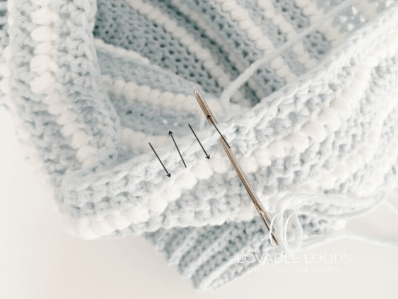 crochet hat free crochet pattern