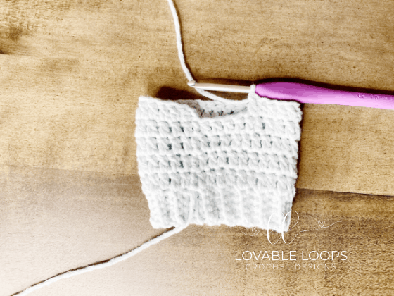 arm warmers free crochet pattern