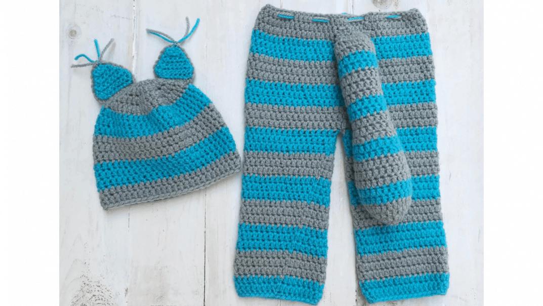 cheshire cat crochet pattern
